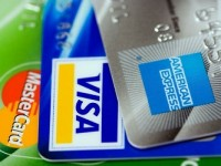 How to calculate interest on credit card balance?