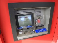 20 ATM Security Tips for Indians