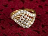 Gold Jewellery-Are you getting the right value?