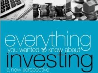 Book Review-Everything you wanted to know about investing