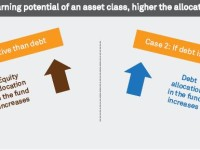 DSP BlackRock Dynamic Asset Allocation Fund-Who can invest?