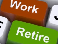 All about new Mutual Fund Linked Retirement Plan (MFLRP)