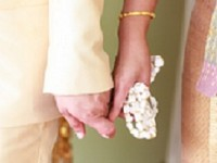 Indian wedding Planning-Is it really a necessity?