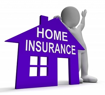 House Insurance For Property To Let