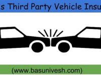 What is Third Party Insurance (TPI)?