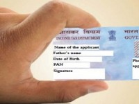 Quoting PAN Number for Financial Transactions-Where it is mandatory?