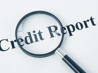 How to remove late payments from CIBIL report?