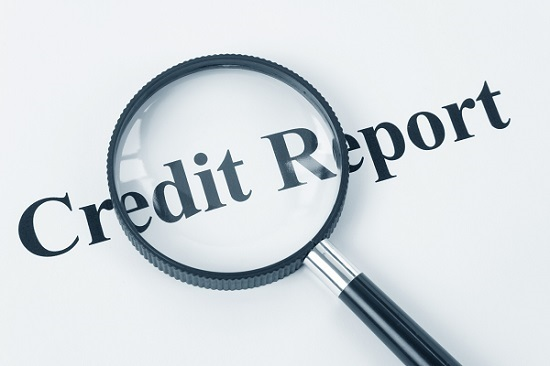 late payments from CIBIL report