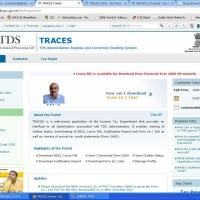 BasuNivesh - Page 64 of 80 - Personal Finance Blog