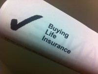 IRDA Life Insurance Regulations 2013-Do you know these changes?