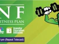 CNBC TV18 Plan F-A Personal Finance TV Show