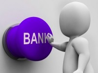 What is Bank Depositor Education and Awareness Fund Scheme?