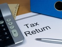 Income Tax Return Filing AY 2014-15-Which forms to use?