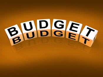 Budget 2014-15-Highlights and effect on your Finance