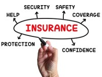 Online Term Insurance in India-Beware before buying !!!