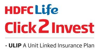 HDFC Click2Invest