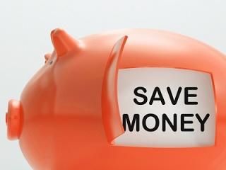 Savings Bank Account minimum balance-You know how bank cheating you?