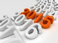 15 Simple New Year Personal Finance Resolutions