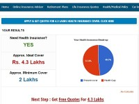 IRDA Incurred Claim Ratio-How to choose the best health Insurance?