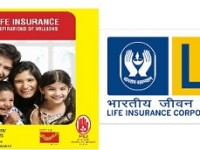 Postal Life Insurance Vs LIC-Which is best?