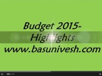 Budget 2015-20 Changes that affect your Personal Finance