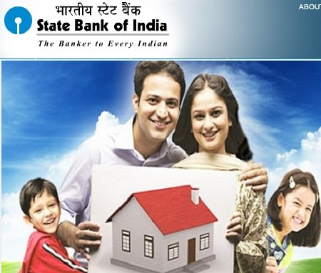 SBI MaxGain Home Loan 1