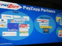 HDFC Bank's PayZapp-Next Gen mobile banking app in India