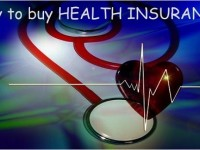 Why Should You Buy Health Insurance?