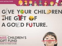 Axis Children's Gift Fund-Review