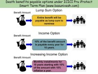ICICI Pru iProtect Smart-Online Term Insurance Plan Review