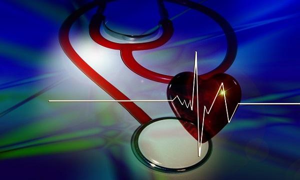 Preventive Health Check Up