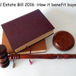 Real Estate Bill 2016