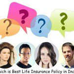 Best Life Insurance Policy in India