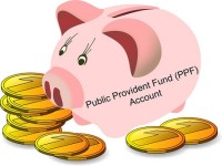 Public Provident Fund (PPF) -20 unknown facts