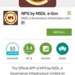 NPS Mobile App