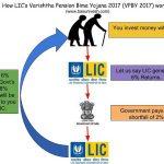 Varishtha Pension Bima Yojana 2017 (VPBY 2017)