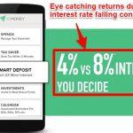 ET Money App