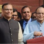 Union Budget 2017 Highlights