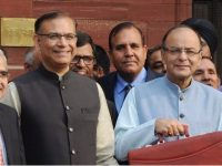 Budget 2017 Highlights -10 changes every investor must aware