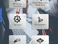 Aaykar Setu App – IT Dept initiative with lot of features