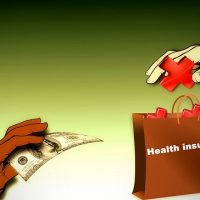 Health Insurance by Banks