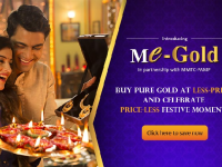 Motilal Oswal Me-Gold Digital Gold Plan – Review