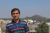 Ram Kalyan Medury Jama