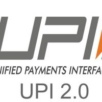 UPI 2.0 - Features and Benefits
