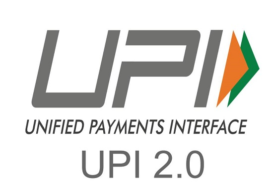 NPCI's UPI 2.0 – Features and Benefits for users