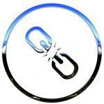 unlink Aadhaar from Bank, Mobile and Digital Wallet