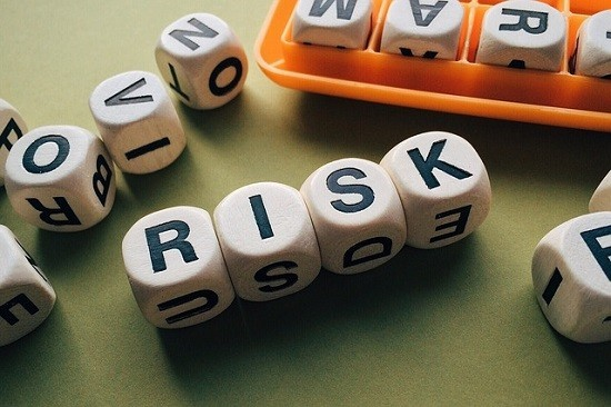 Risks in Mutua Funds in India- Mutual Fund Companies or Fund Managers risks