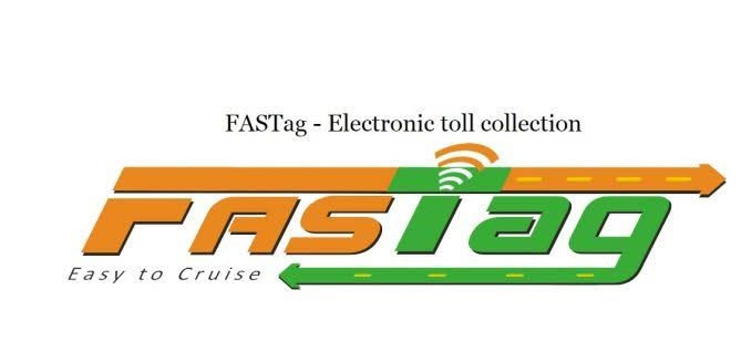 buy or recharge FASTags online and offline