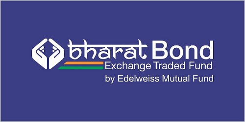 Edelweiss Bharat Bond ETF Features – Should you invest?