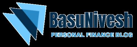 BasuNivesh